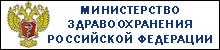 Леткова татьяна евгеньевна мфц